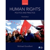 Human Rights: Politics and Practice by Michael Goodhart (Paperback, 2016)