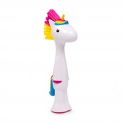 Thumbs Up! Unicorn Dish Brush