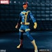 Cyclops (Classic X-men) One:12 Collective Figure - Image 2