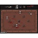 The Binding of Isaac Unholy Edition Game PC & MAC - Image 5