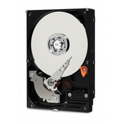 Western Digital Blue 1000GB Serial ATA III internal hard drive
