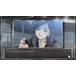 Root Letter Last Answer Day One Edition PS4 Game - Image 3