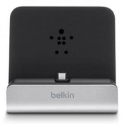 Belkin ANDROID EXPRESS Dock W/ ADJUSTABLE MICRO USB CONNECTOR