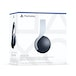 Pulse 3D Wireless Headset for PS5 - Image 4