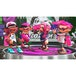 Splatoon 2 Nintendo Switch Game - Image 5