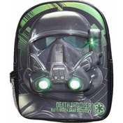 Star Wars Deluxe Trooper Kids Backpack