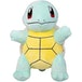 Pokemon 8 Inch Plush - Squirtle - Image 2