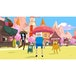 Adventure Time Pirates of the Enchiridion PS4 Game - Image 3