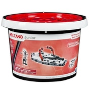 Meccano Bucket 150 Piece
