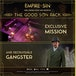 Empire of Sin Day One Edition Xbox One   Series X Game - Image 7