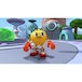 Pac-Man And The Ghostly Adventures Game Wii U - Image 3