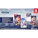 Azur Lane Crosswave Commanders Calendar Edition Nintendo Switch Game - Image 2