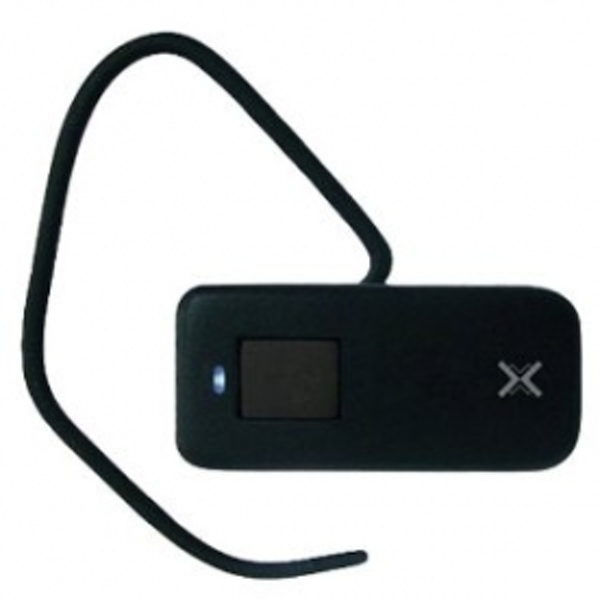 Nexxus Talknano PRO Mini Bluetooth Headset