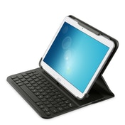 Belkin QODE Slim Style Universal Bluetooth Keyboard Case