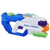 Nerf Super Soaker Dart Fire - No Box
