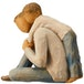 That's My Dad (Willow Tree) Figurine - Image 2