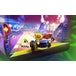 Nickelodeon Kart Racers 2 Grand Prix Xbox One Game - Image 3