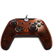 PDP Wired Controller Ember Orange for Xbox One - Image 2