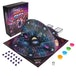 Ex-Display Trivial Pursuit Stranger Things Back To The 80's Board Game Used - Like New - Image 2