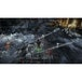 Tom Clancy's The Division Xbox One Game - Image 4
