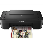 Canon PIXMA MG3050 Colour Wireless Multifunction Inkjet Printer UK Plug