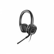 Plantronics Audio 355 Stereo Headset PC