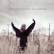 Gretchen Peters - Blackbirds Vinyl