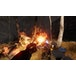 Killing Floor 2 PS4 Game - Image 4