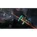 Dead Space 3 Game PC - Image 3