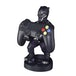 Black Panther (Marvel Avengers) Controller / Phone Holder Cable Guy - Image 3