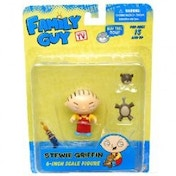 Family Guy - Stewie Griffin - 6