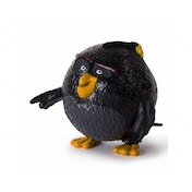Bomb Angry Birds Collectible Figures