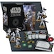 Star Wars Legion: Stormtroopers Unit Expansion Board Game - Image 2