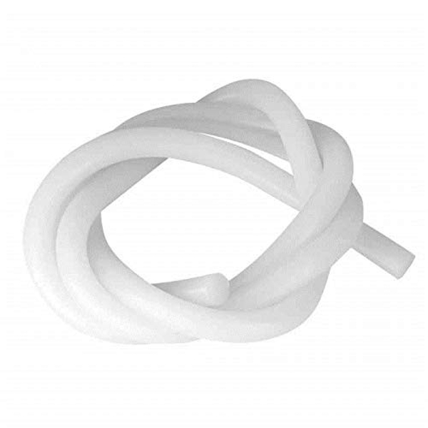 Mayhems 9.5mm Thick Silicone Bending Insert for 10mm Tubing - 1m
