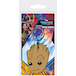 Guardians of the Galaxy Vol. 2 - Baby Groot Keychain - Image 2