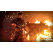 Call of Duty Black Ops Cold War PS5 Game - Image 4