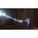 Kinect Fable The Journey Game Xbox 360 - Image 3