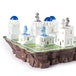 Santorini (English 2nd Edition) Board Game - Image 3