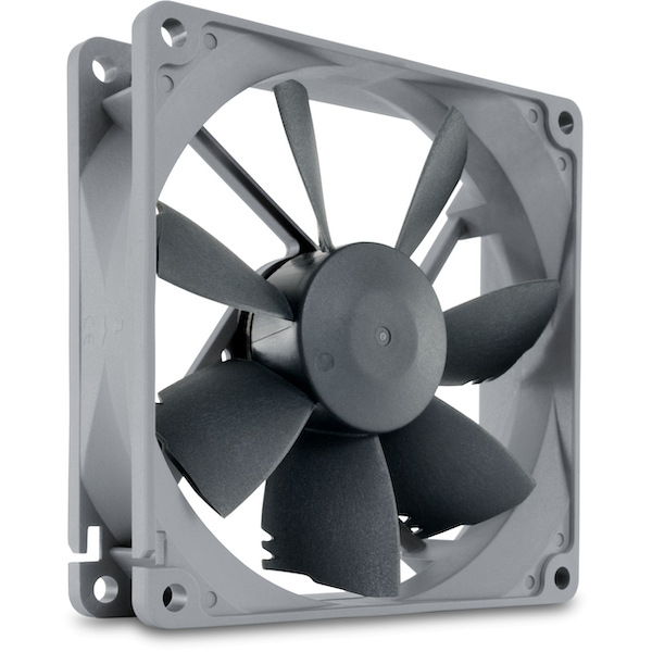 Noctua NF-B9 REDUX 92mm PWM 1600RPM Quiet Case Fan