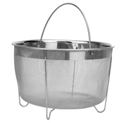 Steamer Basket | M&W