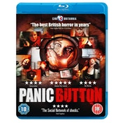 Panic Button Blu-Ray