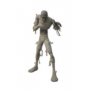 Mezco Universal Monsters The Mummy 9 Inch Action Figure