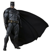 Batman (Justice League Movie) SH Figuarts Figure