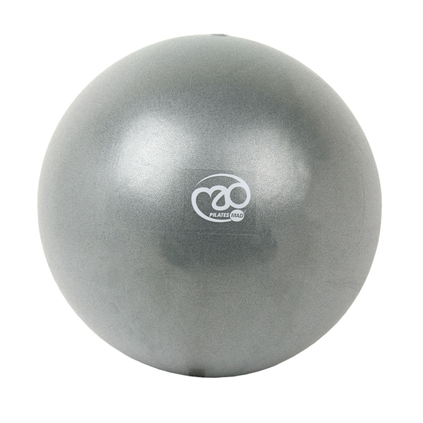 Yoga-Mad Exer-Soft Ball  12""