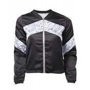 Sony Playstation Women's X-Large Sublimation Controller Sports Jacket
