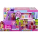 Barbie You Can Be Anything - Food 'N' Fun Food Truck Playset - Image 5