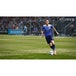 FIFA 16 Game Xbox One - Image 7