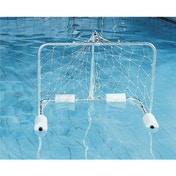 Water Play Goal