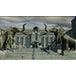 Syberia Trilogy Nintendo Switch Game - Image 2
