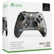 Night Ops Camo Special Edition Wireless Controller Xbox One - Image 4